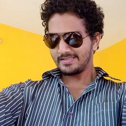 ashish_r_padelkar