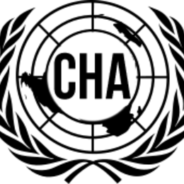 charityhackers
