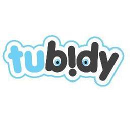 http tubidy mobi